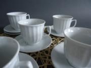 Porcelan set za kafu 6/1